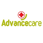 advance_care.png