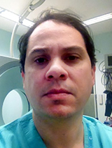 Dr. Alexandre Aranha