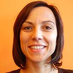 Dra. Berta Ferreira