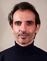 Dr. José Gago
