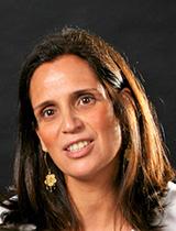 Dra. Filipa Bernardo