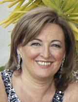 Dra. Helena Valente