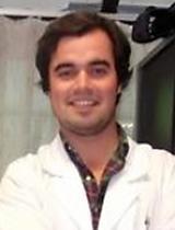 Dr. João Pimentel
