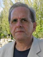 Dr. José Artur Valente
