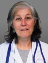 Dra. Manuela Oliveira