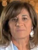 Dra. Rosalina Barroso