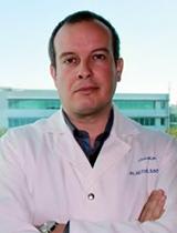 Dr. Sérgio Santos